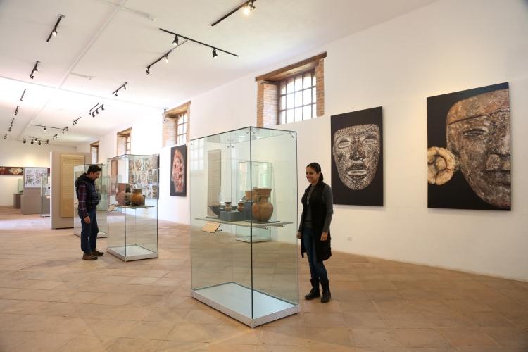 3-museo-tecoaque