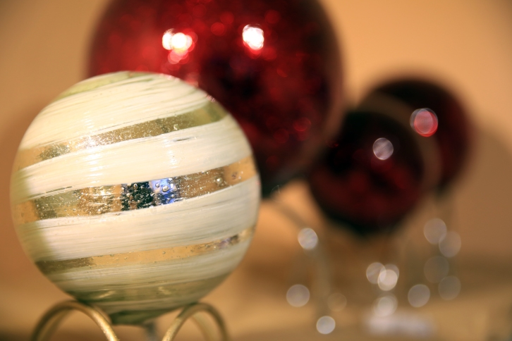 esferas-decorativas-3