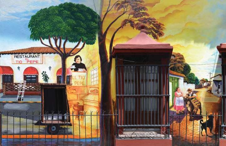 mural-pintado-2