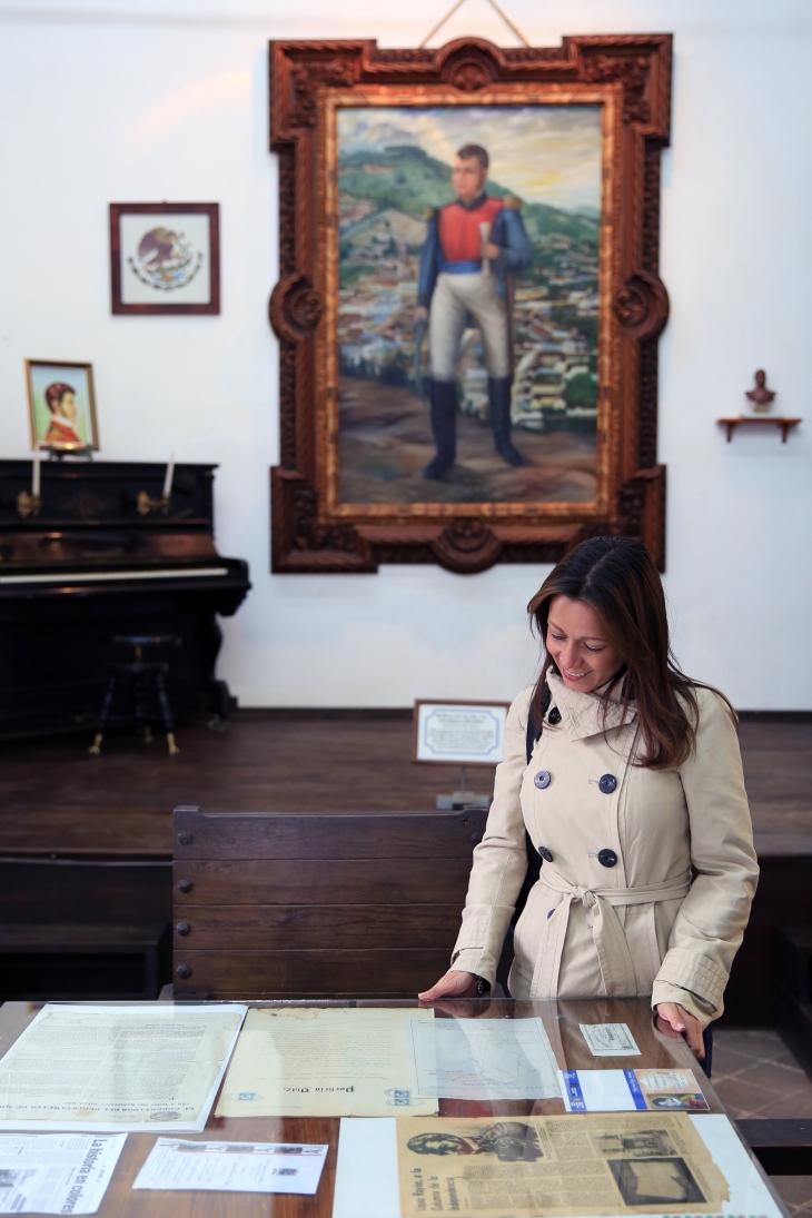 museo-ignacio-lopez-rayon-2