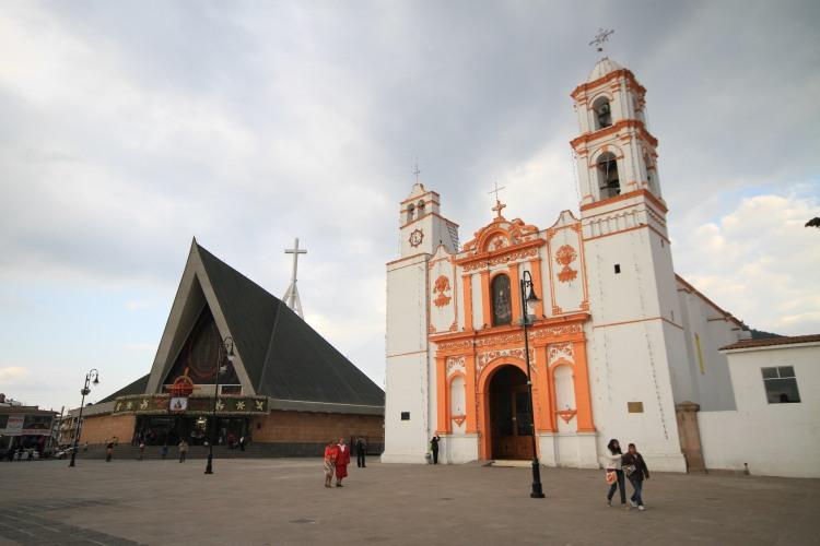 parroquia-de-guadalupe-2