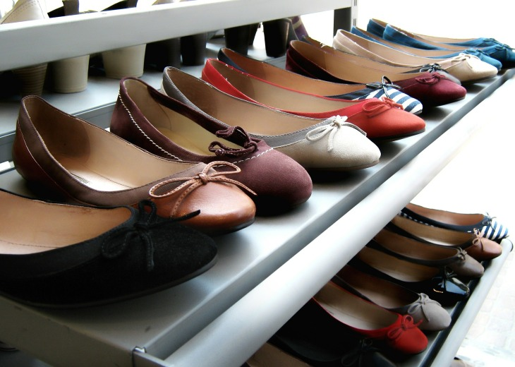 shoes-107401_1920-1