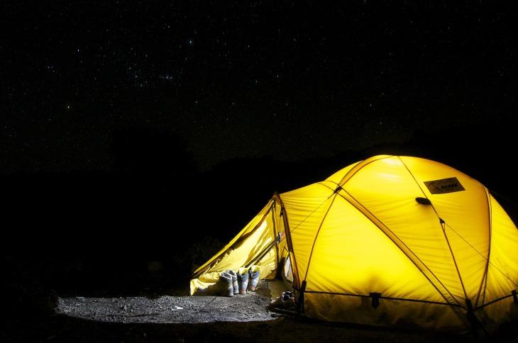 tent-548022_1920