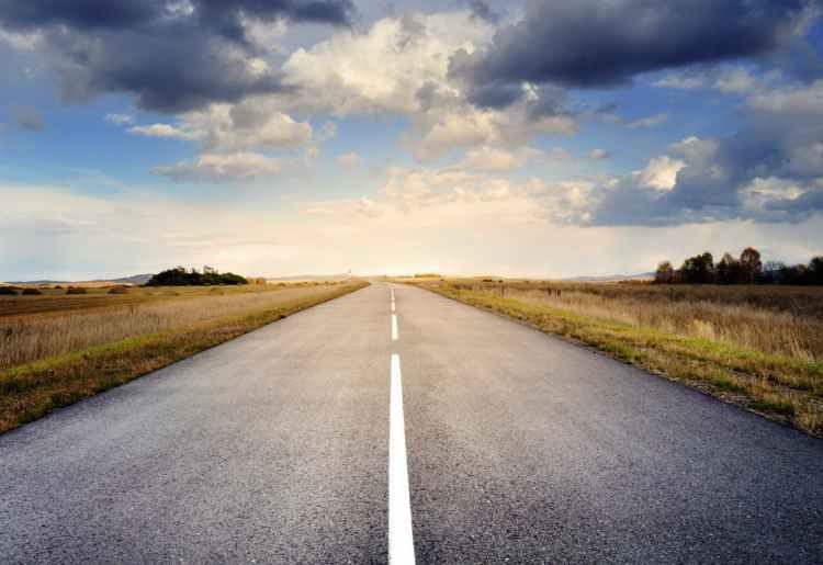 road-asphalt-space-sky-56832.jpeg